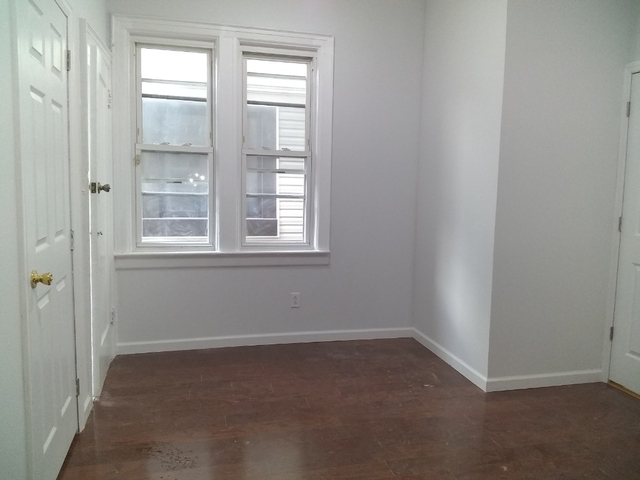 2 Bedrooms, East Flatbush Rental in NYC for $2,500 - Photo 2