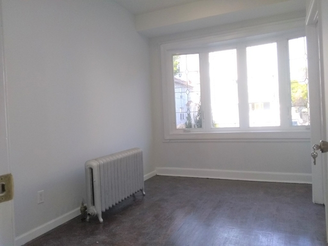 2 Bedrooms, East Flatbush Rental in NYC for $2,500 - Photo 1
