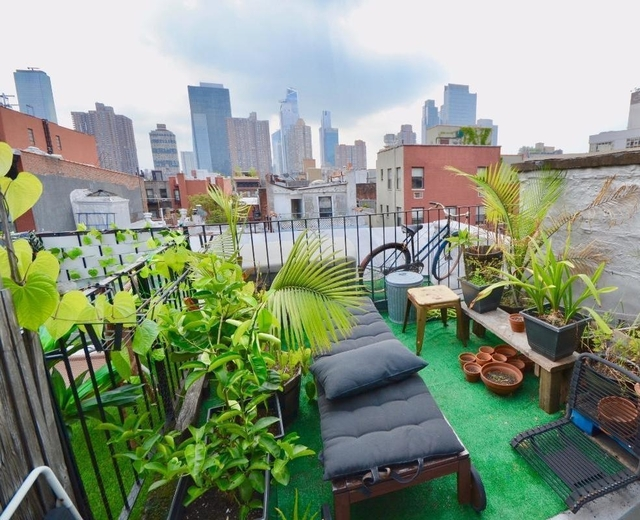 1 Bedroom, Hell's Kitchen Rental in NYC for $3,060 - Photo 1