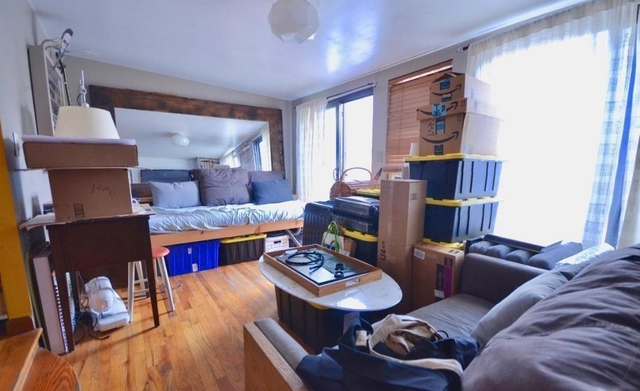 1 Bedroom, Hell's Kitchen Rental in NYC for $3,060 - Photo 2