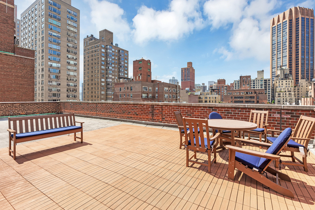 Studio, Murray Hill Rental in NYC for $1,625 - Photo 1