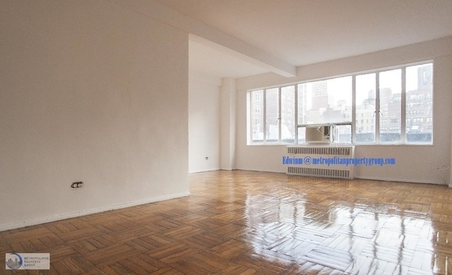 Studio, Murray Hill Rental in NYC for $1,742 - Photo 1