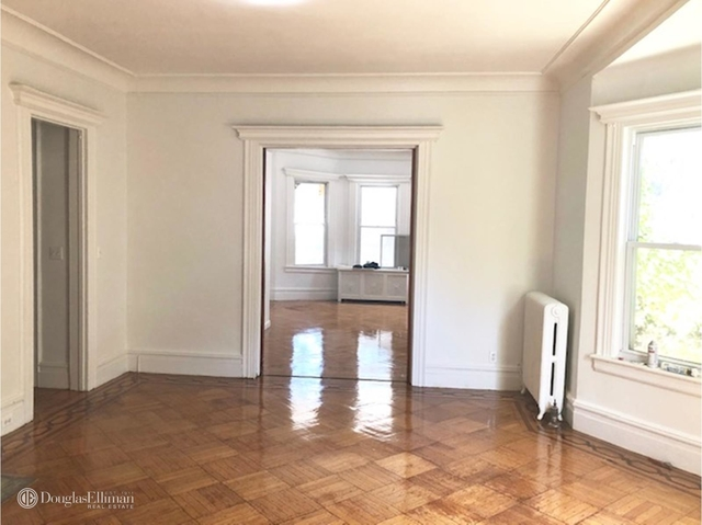 2 Bedrooms, Flatbush Rental in NYC for $2,875 - Photo 1