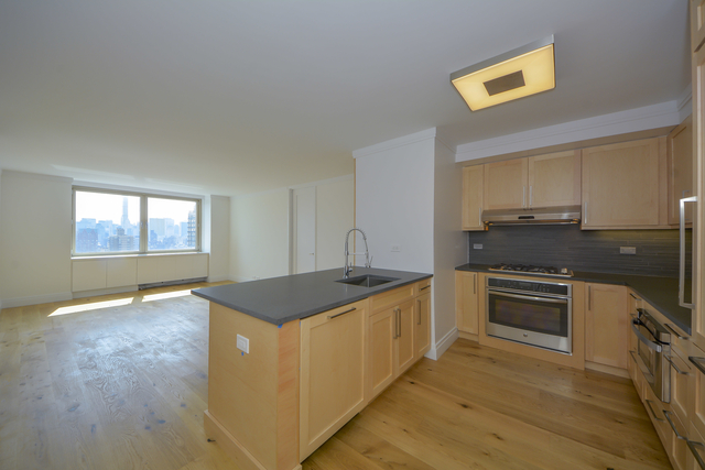 2 Bedrooms, Yorkville Rental in NYC for $7,744 - Photo 1