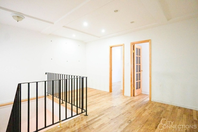 4 Bedrooms, East Village Rental in NYC for $5,495 - Photo 2