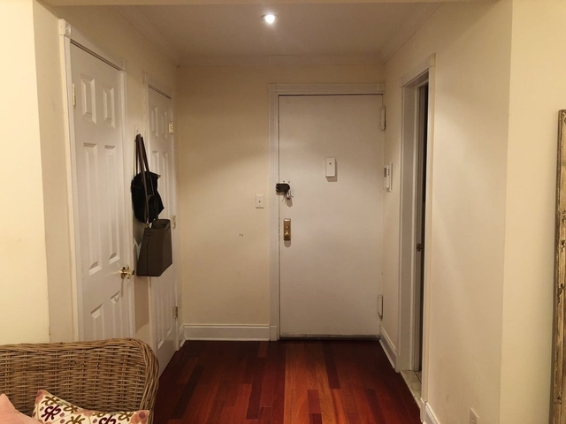 Studio, Gramercy Park Rental in NYC for $2,672 - Photo 2