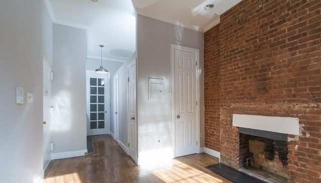 2 Bedrooms, West Village Rental in NYC for $5,595 - Photo 1