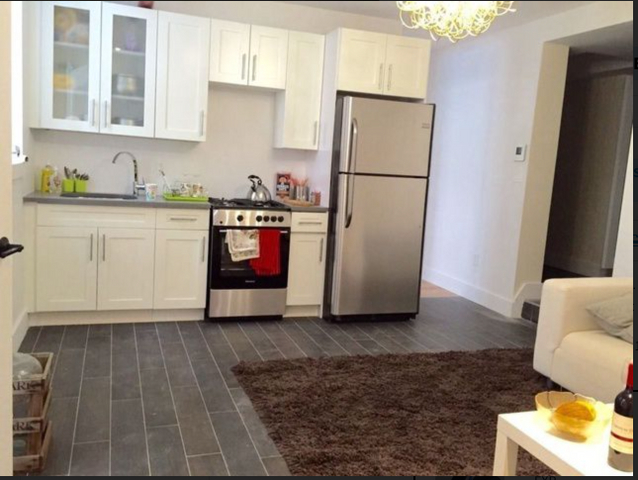 3 Bedrooms, Flatbush Rental in NYC for $2,325 - Photo 2