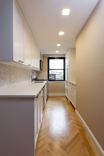 3 Bedrooms, Yorkville Rental in NYC for $8,150 - Photo 2