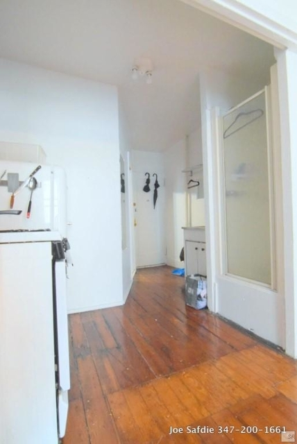1 Bedroom, Lower East Side Rental in NYC for $2,200 - Photo 2