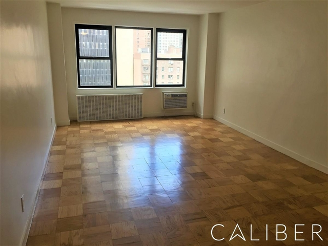 Studio, Murray Hill Rental in NYC for $2,885 - Photo 2