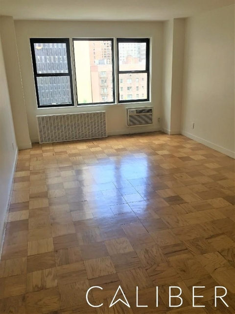 Studio, Murray Hill Rental in NYC for $2,885 - Photo 1
