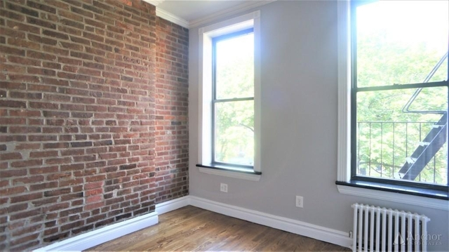 1 Bedroom, NoLita Rental in NYC for $3,895 - Photo 1