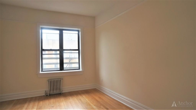 1 Bedroom, Little Italy Rental in NYC for $2,800 - Photo 1