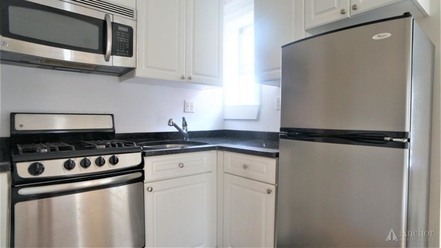1 Bedroom, Little Italy Rental in NYC for $2,800 - Photo 2