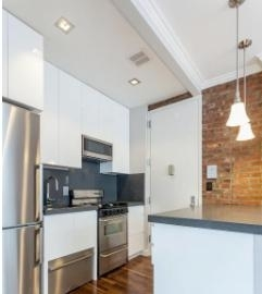 2 Bedrooms, East Harlem Rental in NYC for $2,995 - Photo 2