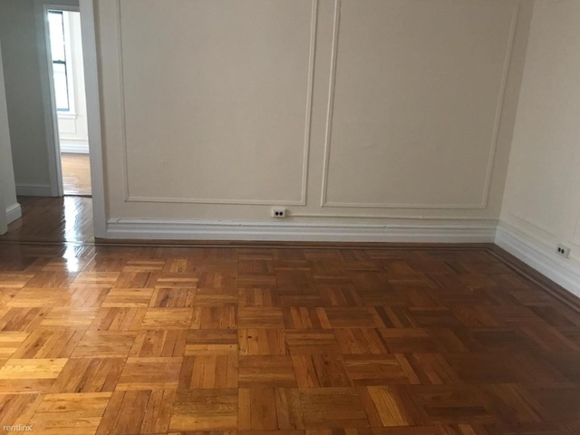 1 Bedroom, Pelham Bay Rental in NYC for $1,600 - Photo 1