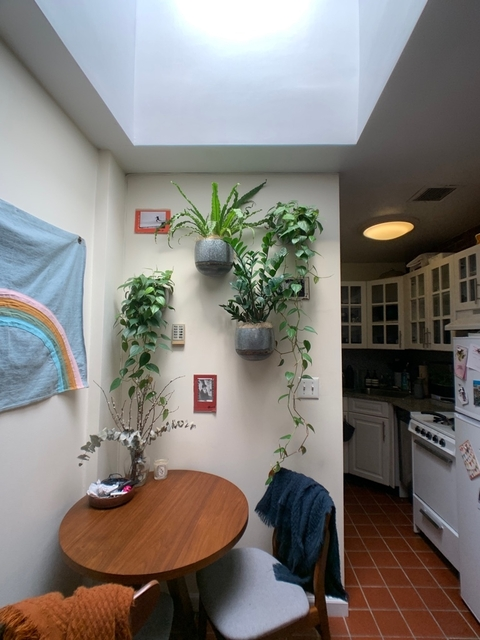 Studio, West Village Rental in NYC for $3,200 - Photo 2