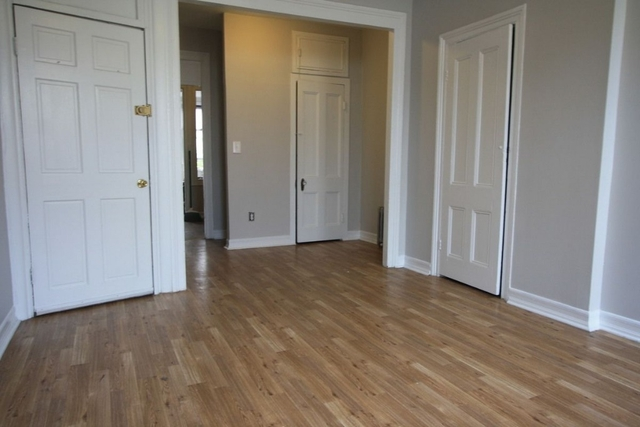 1 Bedroom, Greenwood Heights Rental in NYC for $2,200 - Photo 1