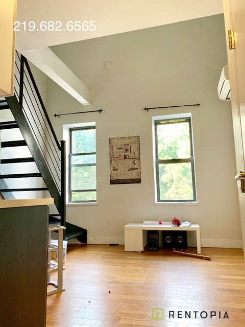 4 Bedrooms, Bushwick Rental in NYC for $3,025 - Photo 1
