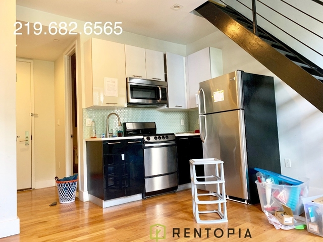 4 Bedrooms, Bushwick Rental in NYC for $3,025 - Photo 2