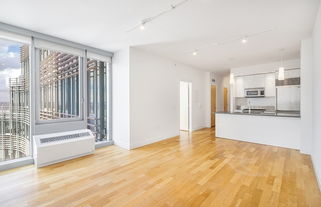 1 Bedroom, Hell's Kitchen Rental in NYC for $5,800 - Photo 1