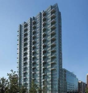 1 Bedroom, Hunters Point Rental in NYC for $5,000 - Photo 1