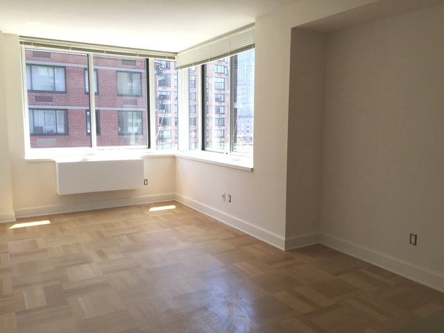 1 Bedroom, Lincoln Square Rental in NYC for $4,253 - Photo 1