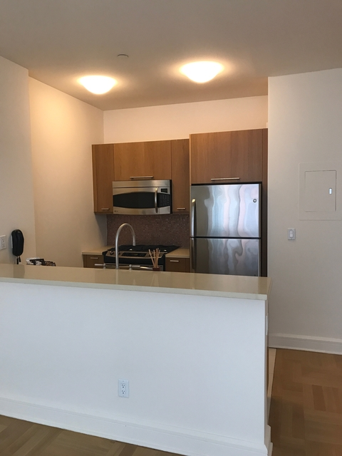 1 Bedroom, Lincoln Square Rental in NYC for $4,253 - Photo 2