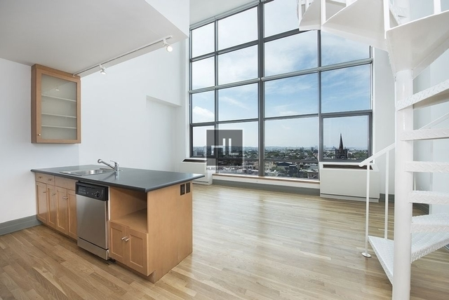 1 Bedroom, Boerum Hill Rental in NYC for $4,795 - Photo 1