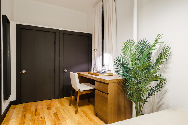Room, Little Senegal Rental in NYC for $1,625 - Photo 2