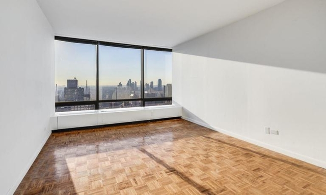 2 Bedrooms, Upper East Side Rental in NYC for $8,000 - Photo 2