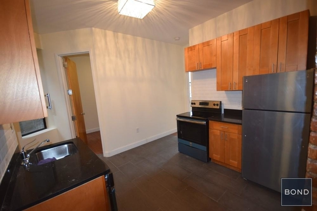 4 Bedrooms, Washington Heights Rental in NYC for $3,750 - Photo 2