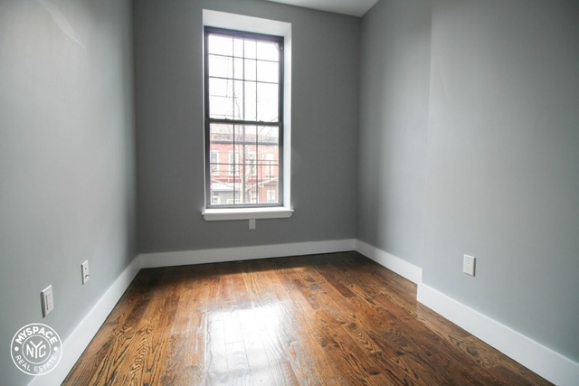 1 Bedroom, Bedford-Stuyvesant Rental in NYC for $2,735 - Photo 2