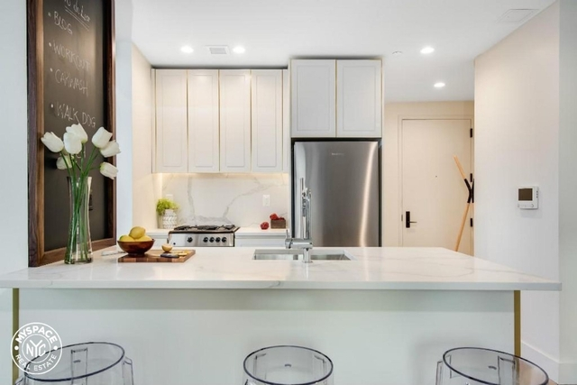 1 Bedroom, Greenwood Heights Rental in NYC for $3,025 - Photo 1