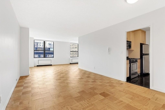 3 Bedrooms, Upper West Side Rental in NYC for $7,400 - Photo 2