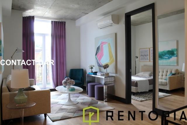 1 Bedroom, Bushwick Rental in NYC for $2,550 - Photo 1