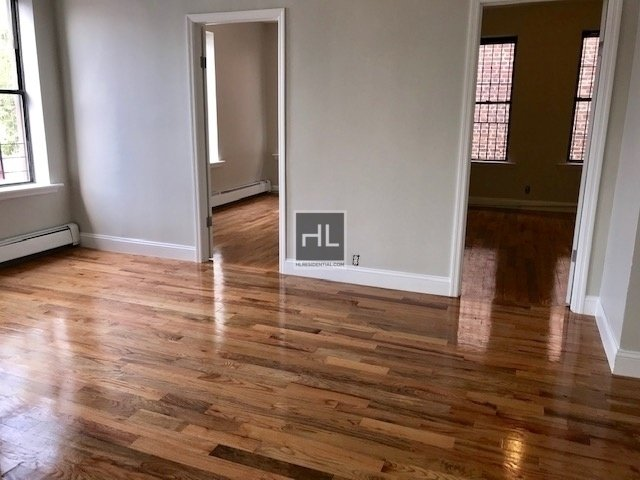 2 Bedrooms, East Flatbush Rental in NYC for $2,000 - Photo 1
