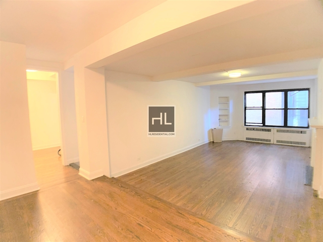 Studio, Greenwich Village Rental in NYC for $4,550 - Photo 1