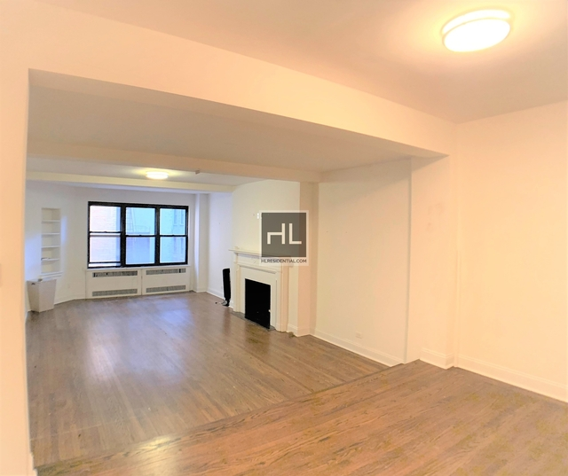 Studio, Greenwich Village Rental in NYC for $4,550 - Photo 2