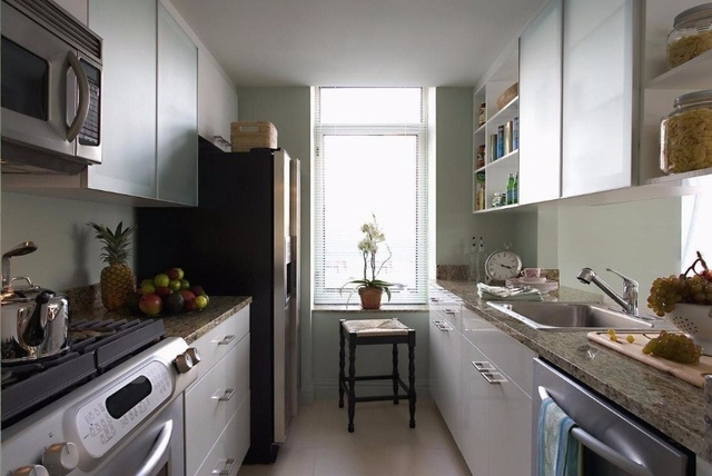 2 Bedrooms, Battery Park City Rental in NYC for $5,100 - Photo 2