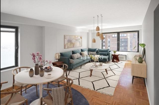 3 Bedrooms, Kips Bay Rental in NYC for $6,431 - Photo 1