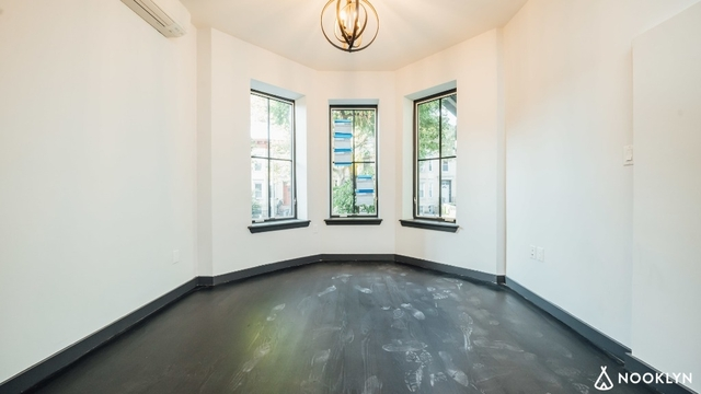 1 Bedroom, Weeksville Rental in NYC for $2,108 - Photo 1