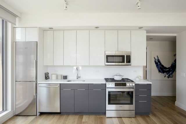 1 Bedroom, Williamsburg Rental in NYC for $3,653 - Photo 2