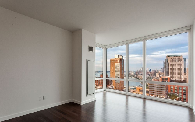 3 Bedrooms, Battery Park City Rental in NYC for $17,350 - Photo 1