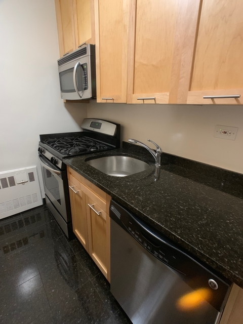 2 Bedrooms, Sutton Place Rental in NYC for $5,200 - Photo 1