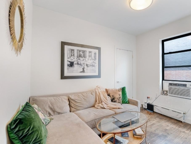 1 Bedroom, Little Italy Rental in NYC for $2,750 - Photo 2