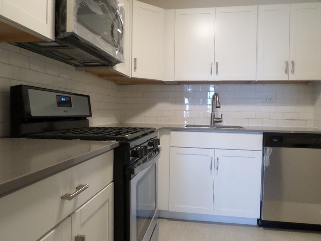 3 Bedrooms, Canarsie Rental in NYC for $2,200 - Photo 2