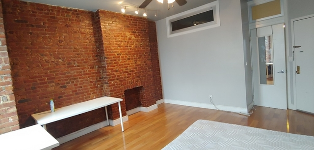 3 Bedrooms, Bedford-Stuyvesant Rental in NYC for $2,400 - Photo 2