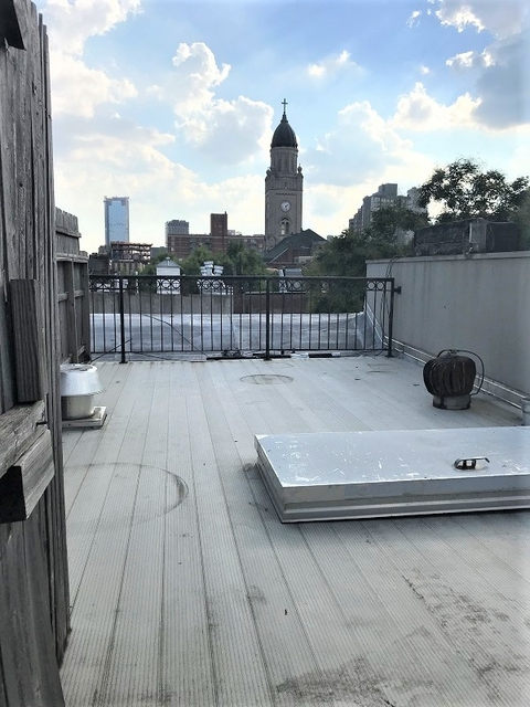 1 Bedroom, Alphabet City Rental in NYC for $2,966 - Photo 2